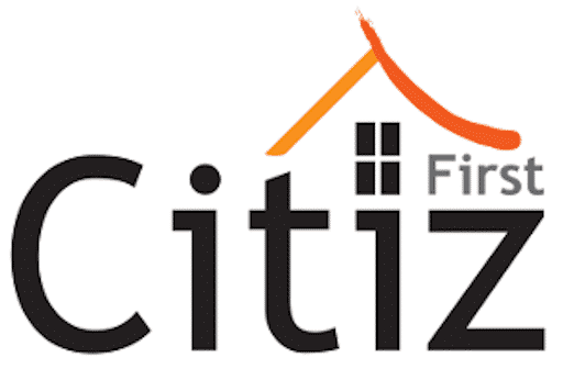 First Citiz Berlin