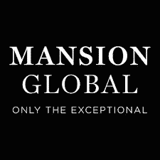 Mansion Global - Luxury real estate trends in Berlin