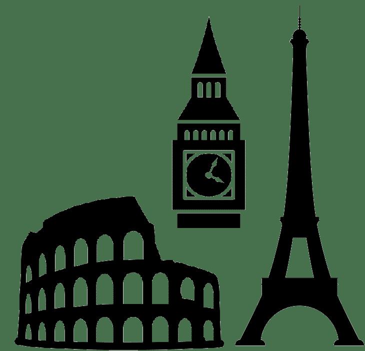 Investir en immobilier à Berlin à des prix attractifs