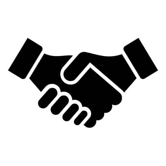 Service clé en main de notre agence immobilière franco-allemande-