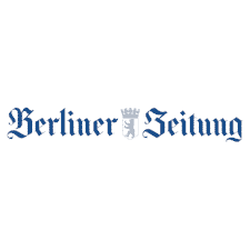 Berliner Zeitung - Luxury properties in Berlin update