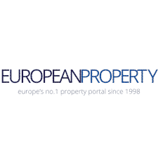 European property - Why to invest in Berlin real estate?