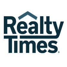 Realty times - Luxury real estate in Germany