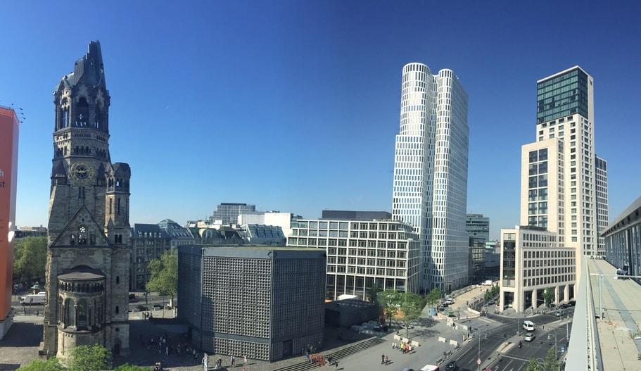 Покупка и продажа недвижимости в Берлинe итоги