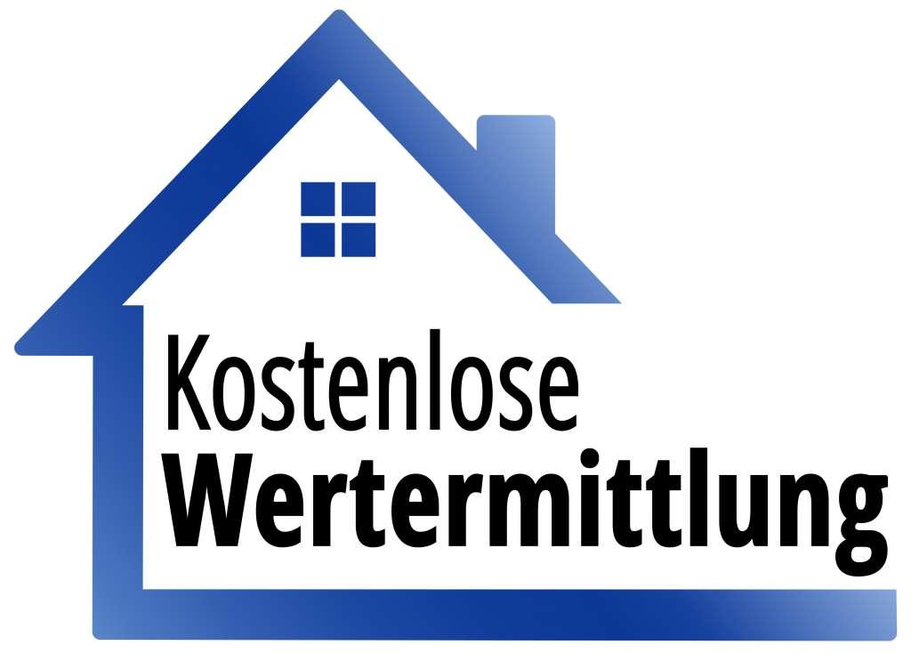 kostenlose Wertermittlung bei unserem Immobilienmakler in Berlin