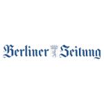 Dossier sur l'immobilier de luxe en Allemagne