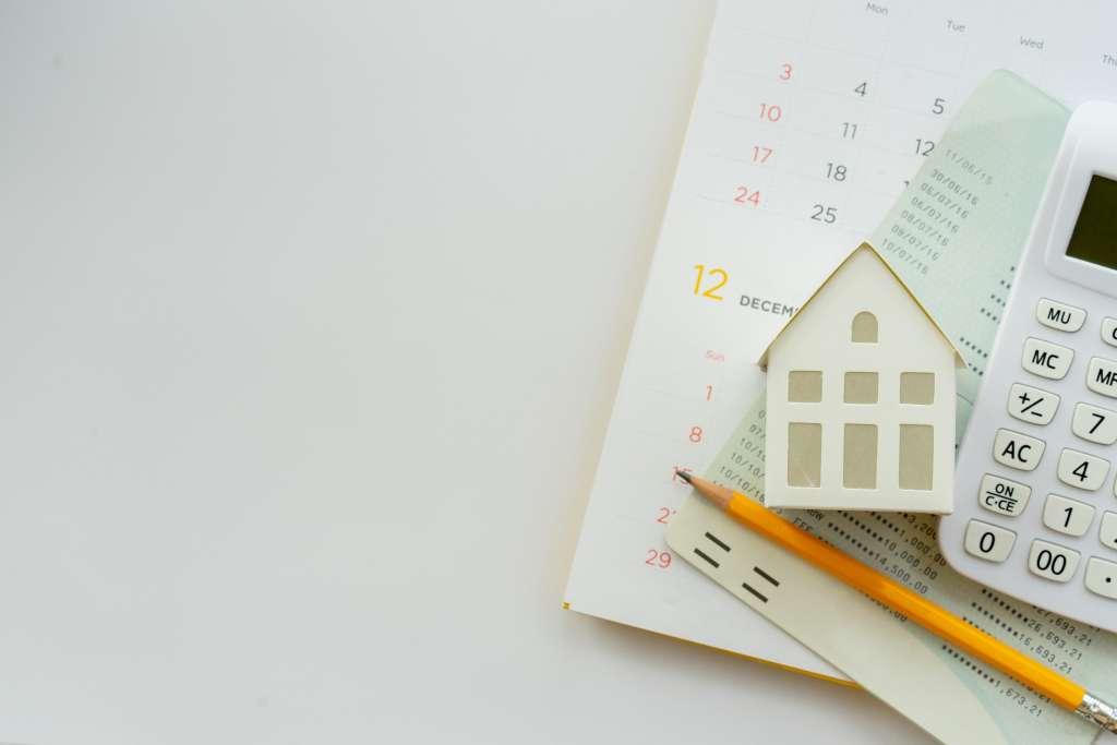 Obtenir un crédit immobilier en Allemagne | First Citiz Berlin
