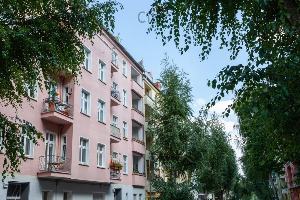 Estimation immobilière et vente résussie à Berlin