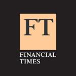 Financial Times - тенденции рынка недвижимости Берлина