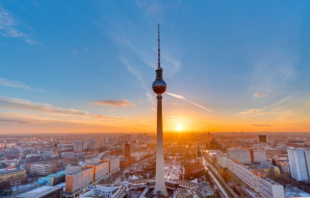 Berlin – Der beste Stadtteil für mich ist…?!