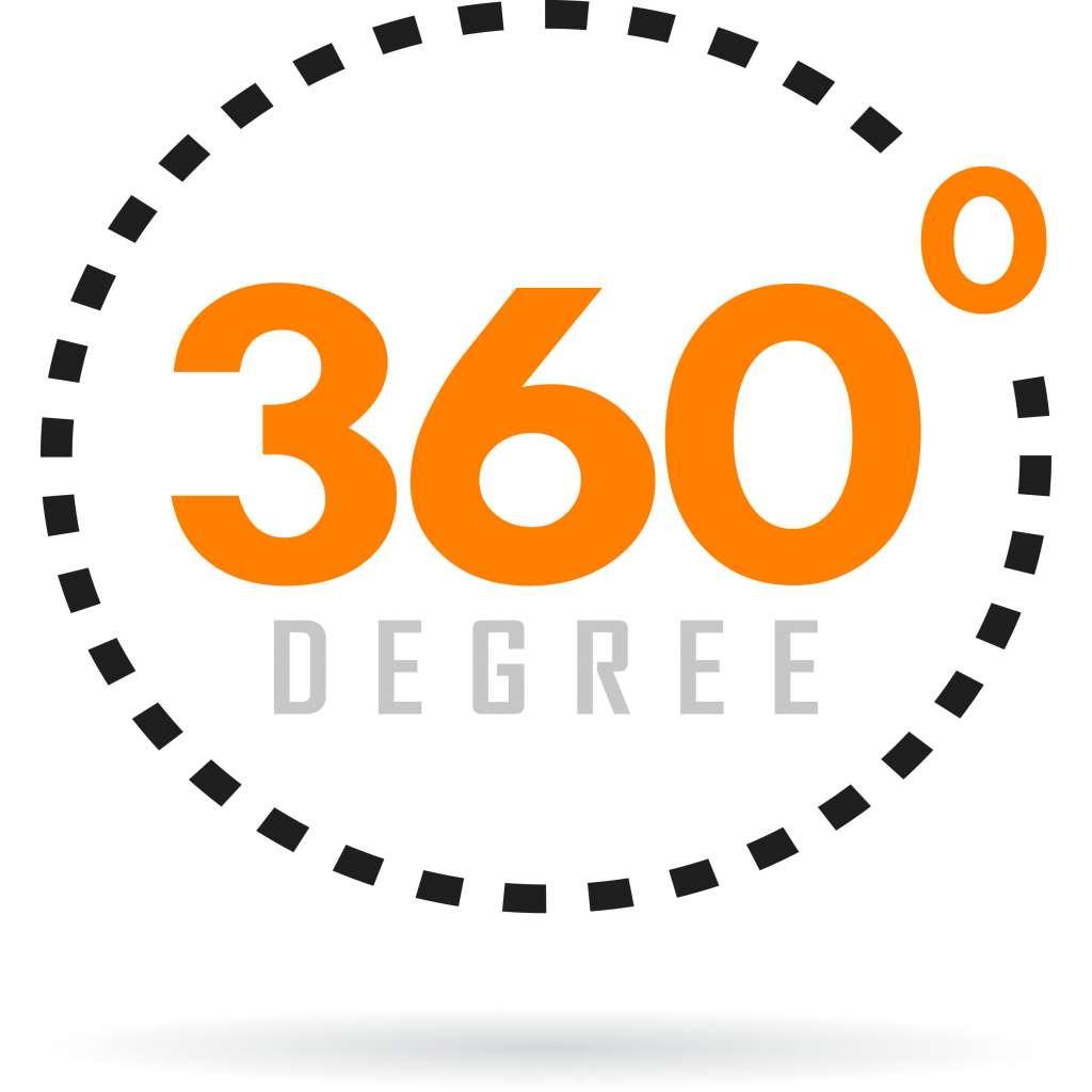 Service 360° pour vendre un bien immobilier à Berlin au meilleur prix