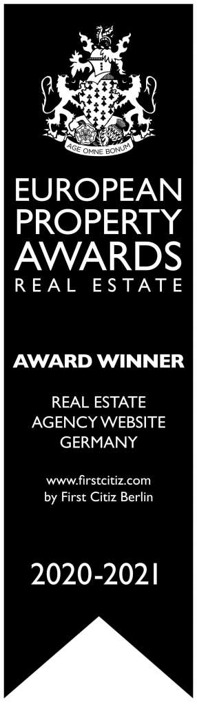 List your property in the best real estate agency's website in Germany