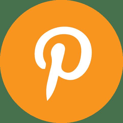First Citiz Berlin Pinterest page
