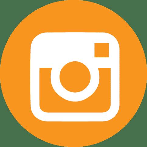 First Citiz Berlin Instagram page