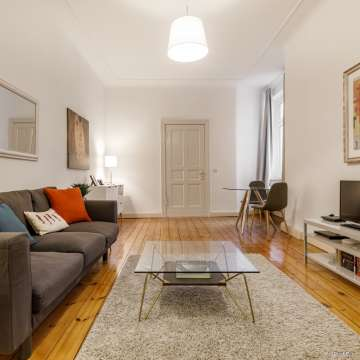 10439 Berlin, Apartment for sale, Prenzlauer Berg