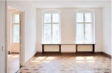 Stunning 3-room apartment in Berlin-Charlottenburg, 10789 Berlin, Apartment for sale