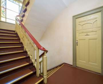 Unique 2-room investment property in Wedding, 13353 Berlin, Apartment