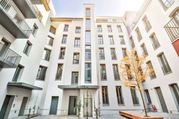 10405 Berlin, Apartment for sale, Prenzlauer Berg