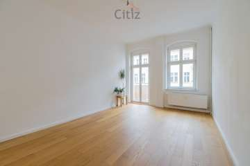 10365 Berlin, Apartment for sale, Lichtenberg