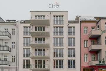 10315 Berlin, Apartment for sale for sale, Lichtenberg