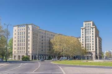 10243 Berlin / Friedrichshain, Etagenwohnung zum Kauf, Friedrichshain