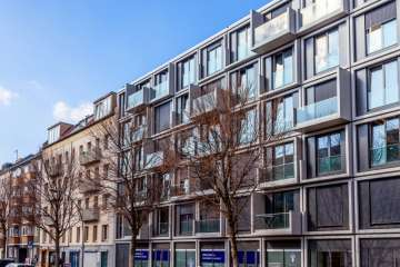 12049 Berlin, Ground floor apartment for sale, Neukölln