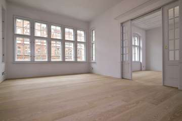 10711 Berlin, Penthouse apartment for sale, Charlottenburg
