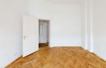 10555 Berlin, Appartement à vendre, Moabit