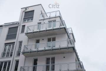 10315 Berlin, Apartment for sale, Lichtenberg