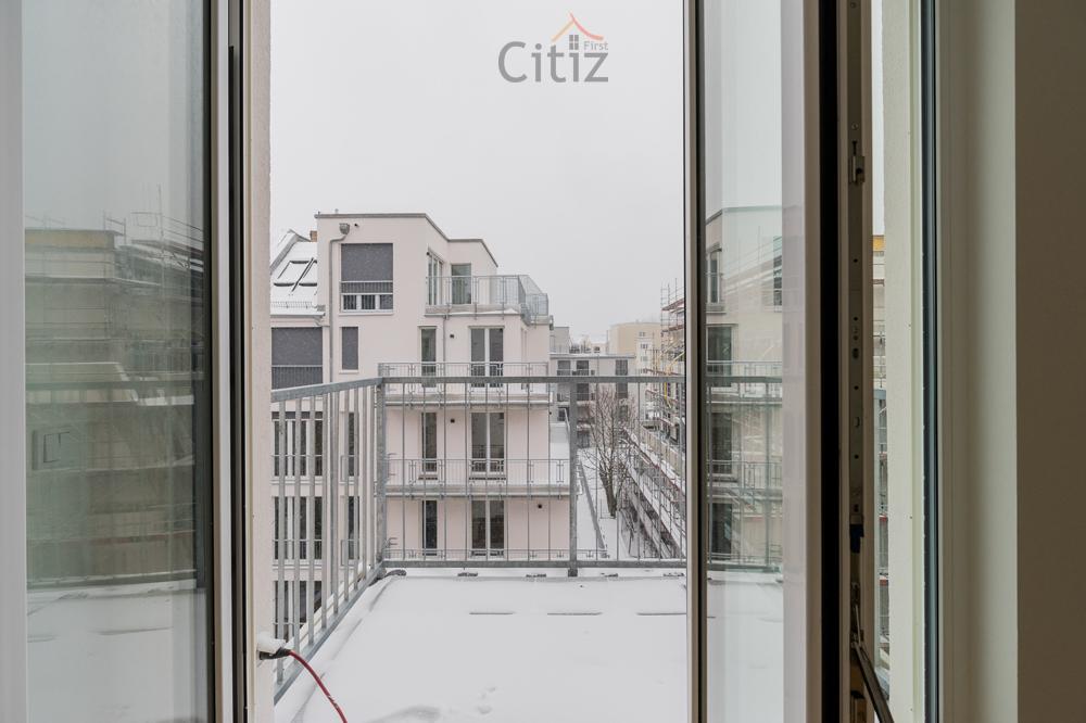 Приобрести недвижимость в германии какие документы нужно легализовать для жизни в оаэ