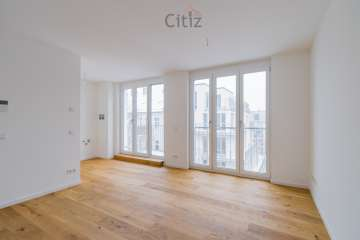 10315 Berlin, Apartment for sale, Lichtenberg