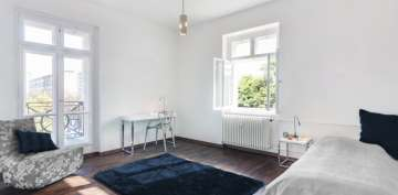 10243 Berlin, Apartment for sale, Friedrichshain