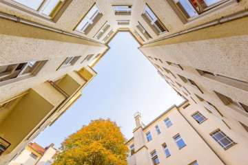 13353 Berlin, Apartment for sale, Wedding