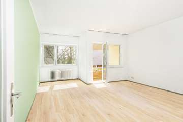 12167 Berlin, Apartment for sale, Steglitz