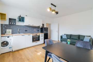 10783 Berlin, Apartment for sale, Schöneberg