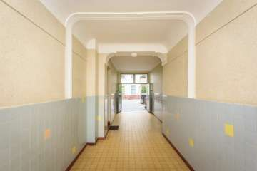 13353 Berlin, Apartment for sale for sale, Wedding