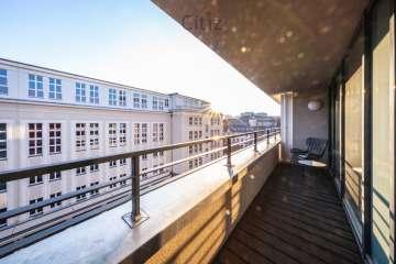 10179 Berlin, Etagenwohnung zum Kauf, Mitte