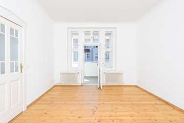 12157 Berlin, Apartment for sale, Steglitz