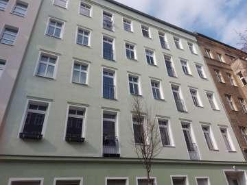 13357 Berlin, Appartement à vendre à vendre, Gesundbrunnen