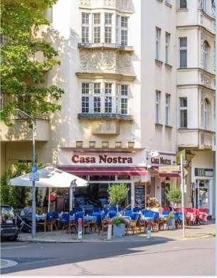 12157 Berlin, Etagenwohnung zum Kauf, Steglitz