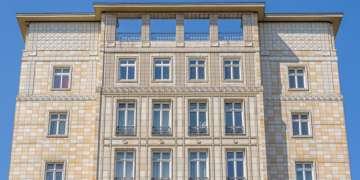 10243 Berlin, Apartment for sale for sale, Friedrichshain