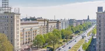 10243 Berlin, Apartment for sale, Friedrichshain