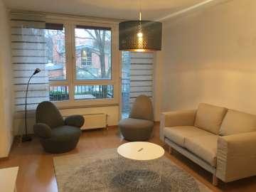 10409 Berlin, Appartement à vendre à vendre, Prenzlauer Berg