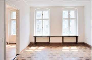10789 Berlin, Etagenwohnung zum Kauf, Charlottenburg