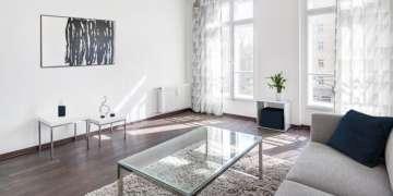 10243 Berlin, Etagenwohnung zum Kauf, Friedrichshain
