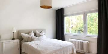 12167 Berlin, Appartement à vendre, Steglitz