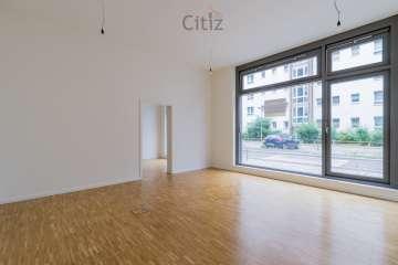 10969 Berlin, Office area for sale, Mitte