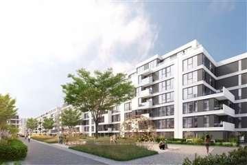 10969 Berlin, Wohnung zum Kauf, Mitte