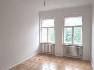 12049 Berlin / Neukölln, Etagenwohnung zum Kauf,