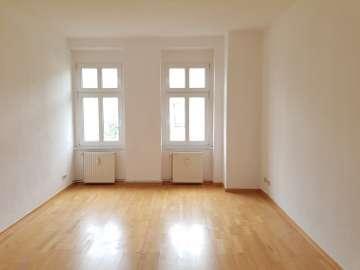 10249 Berlin, Etagenwohnung zum Kauf,